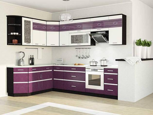 Кухни на заказ Платон 565, фото 2
