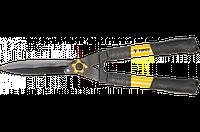 Ножницы садовые,  TOPEX  15A311