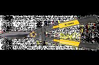 Ножницы садовые,  TOPEX  15A312