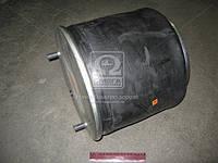Пневморессора со стаканом (сталь) (пр-во Connect) MD 14881-K01