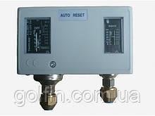 Реле тиску Favor Cool HLP830