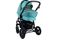 Универсальная коляска 2 в 1 Babyhit Valenta, фото 1