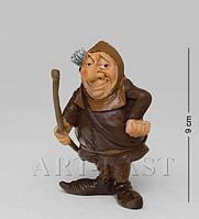 Фигурка Рыцарь Лучник 9 см RV-243