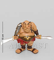 Фигурка Рыцарь 15 см RV-304