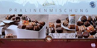 Exсelsior Pralinenmischung 400 gramm Конфеты шоколадные