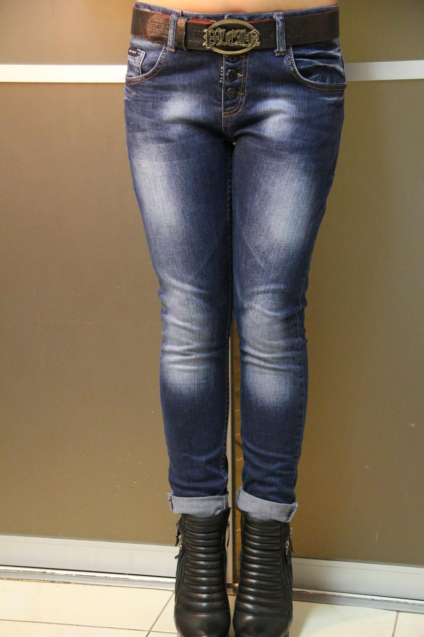 Типы джинсов доставка