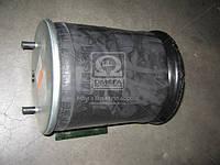 Пневморессора со стаканом (сталь) (пр-во Connect) MD 14022-K