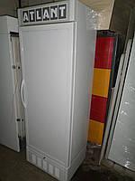 Холодильный шкаф Атлант ХТ 1000 бу., холодильник бу, фото 1