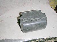 Опора карданного вала (пр-во CEI)