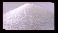 Monohydrate citric acid - 500 гр. / 1 кг