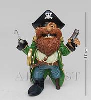 Фигурка Пират Джеймс Крюк 17 см RV-158