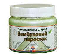 """Краска ИРКОМ """"Бамбумковый росток""""ИР-194 0,1 л."""