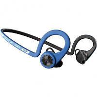 Наушники Plantronics BackBeat FIT Power Blue (200450-05)