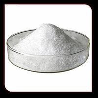 Никотиновая кислота - 10 гр. / 1 кг