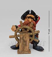 Статуэтка Пират RV-153 11 см
