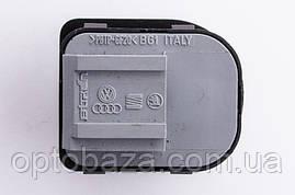 Переключатель регулировки зеркал 1J2959565F для Volkswagen passat B5 (1997-2005), фото 3