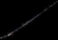 Трос стояночного тормоза Elara A21 правый