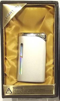 Подарочная зажигалка LIGHTER PZ54225, фото 2