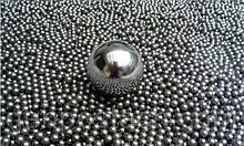 Шарик D - 01,588  (Кулька D=1,588 мм)