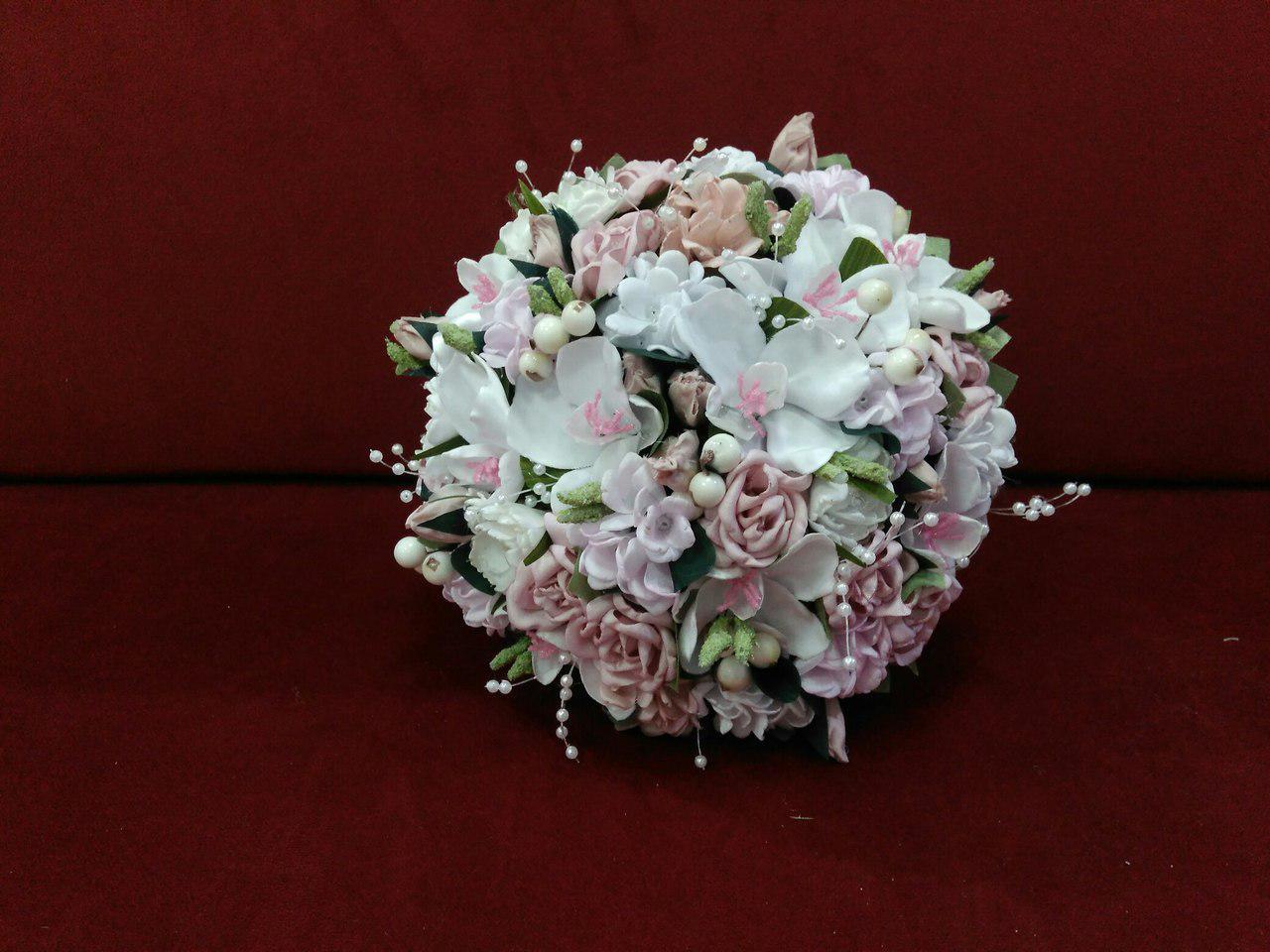 Купить букет голубых роз харьков, доставка цветов полтава царство
