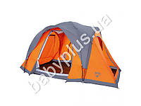 Палатка Bestway - 68016 Camp Base 6-местная