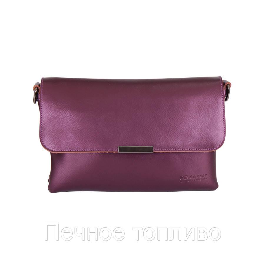 Сумка L29302-47 Фиолетовая