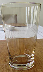 Набор цветных стаканов Chiara