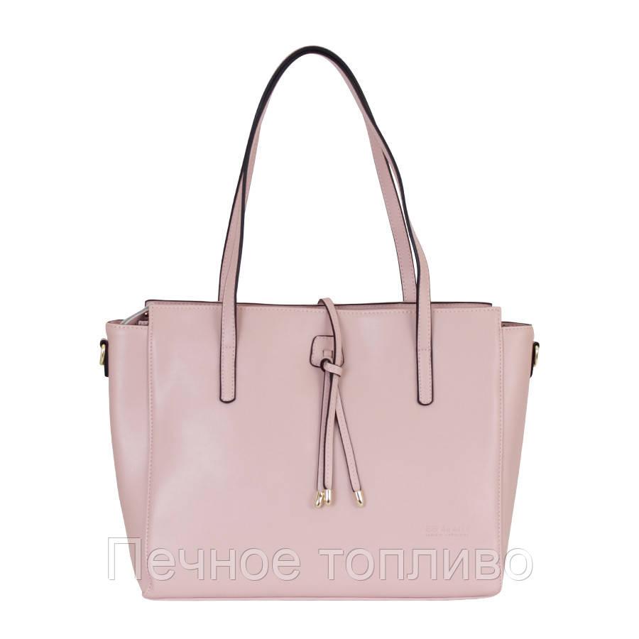 Сумка L29625-F136 Розовая