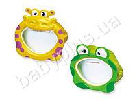 Маска для плавания детская Intex - 55910
