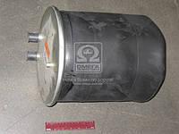 Пневморессора со стаканом (сталь) (пр-во Connect) MD 14912-K