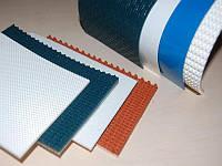 Конвейерные (транспортерные) пищевые ленты для хлебопекарного и кондитерского оборудования