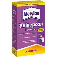 Клей для обоев Metylan Универсальный Премиум 250 г