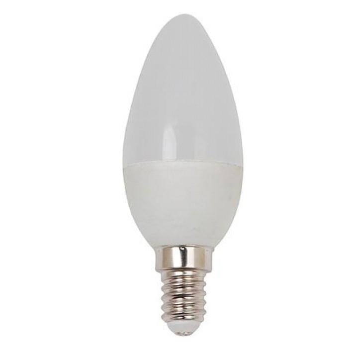 """Лампа светодиодная Horoz Electric """"ULTRA - 4"""" 4W 4200K Е14"""