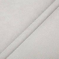Мебельная ткань велюр (вельвет) Савое 03