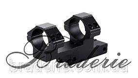 Моноблок Кр-38-H=38mm-d=30.0 ласт.хв