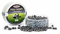 Пули пневматические Люман Field Target 0,55 гр (500 шт)