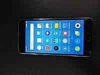 Телефон Meizu M3s 32GB