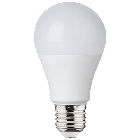 "Лампа светодиодная Horoz Electric под светорегулятор Horoz Electric ""Expert - 10"" 10W 4200К E27"