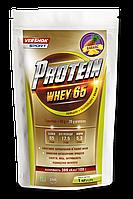 """Протеин WHEY 65 """"Ананас"""", фото 1"""