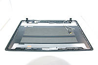 Крышка дисплея ноутбука Lenovo 110-17ACL NBC LV 110-17ACL Back Cover w/ANTE EDP, Новая