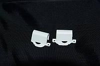 Крышка петли ноутбука Lenovo 110S-11IBR NBC LV 110S-11IBR Hinge Cover White, Новая