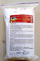 Биозащитное средство сухая смесь БС-13