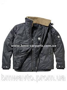 Мужская куртка 2 в 1 Mercedes Men's