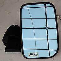 Зеркало заднего вида наружное (антиблик) Нива ВАЗ 21213, ВАЗ 2121.