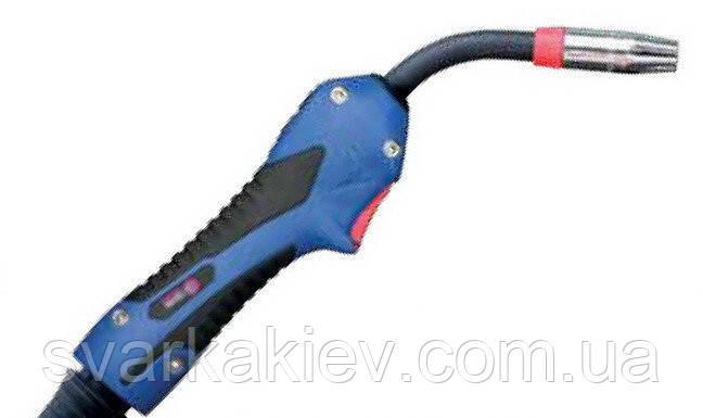 Горелка ABIMIG® A 405 LW 3,00 м - KZ-2