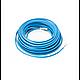 Нагревательный двухжильный кабель Nexans TXLP/2R, 17Вт/м, мощность 500 Вт, (2,2/2,9/3,7 кв.м), фото 2