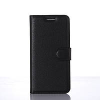 Чехол-книжка Bookmark для Xiaomi Mi5 black