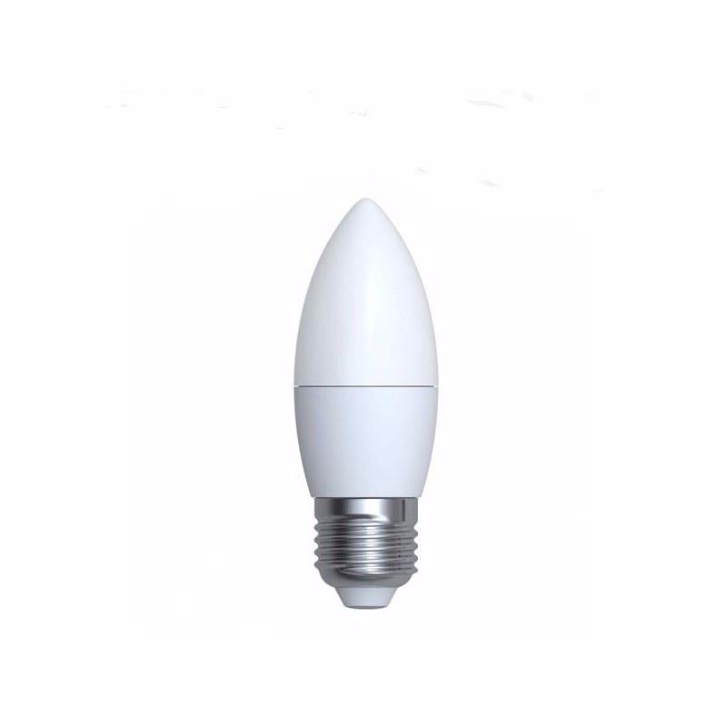 """Лампа светодиодная Horoz Electric """"ULTRA - 6"""" 6W 3000K Е27"""