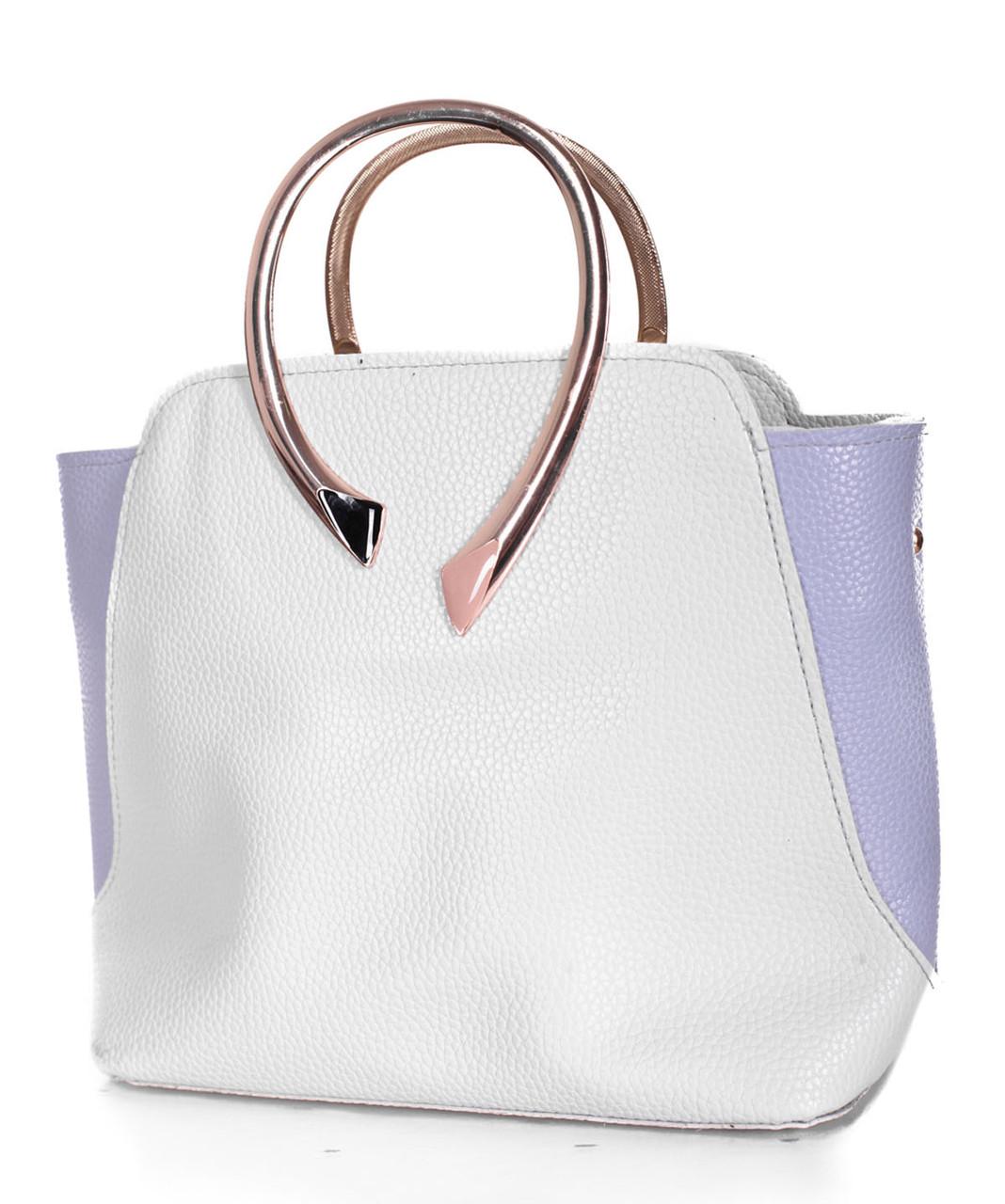 Женская сумка Ксения 14-18