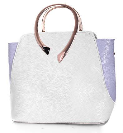 Женская сумка Ксения 14-18, фото 2